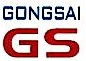上海工赛机械制造有限公司 最新采购和商业信息