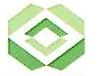 深圳市潜龙聚诚企业管理顾问有限公司 最新采购和商业信息