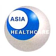 武汉美德医院投资管理有限公司 最新采购和商业信息