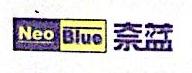 人维自动化设备(北京)有限公司 最新采购和商业信息