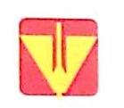 扬州威达供热有限公司 最新采购和商业信息