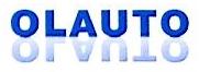 江西乐商控制系统有限公司 最新采购和商业信息