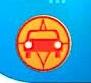 三亚瑞吉汽车销售有限公司 最新采购和商业信息