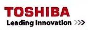 东芝(中国)有限公司 最新采购和商业信息