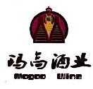 浙江玛高酒业有限公司 最新采购和商业信息