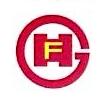 杭州杭富锅炉成套设备有限公司 最新采购和商业信息