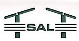 德赛尔重件运输咨询(上海)有限公司