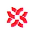 北京尚德佳艺国际文化传播有限公司