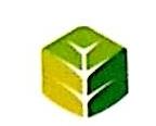 杭州卓然园林建筑设计有限公司 最新采购和商业信息