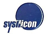 沈阳硅基科技有限公司 最新采购和商业信息