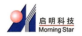 广东启明教育发展有限公司