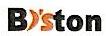 深圳市贝斯通电子商务有限公司 最新采购和商业信息