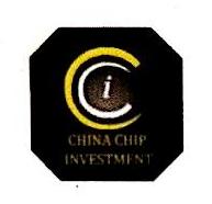 深圳市金芯股权投资管理合伙企业(有限合伙) 最新采购和商业信息