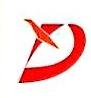 福州喜来登展示工程有限公司 最新采购和商业信息