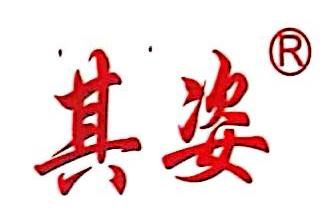 广州市图杰广告装饰材料有限公司 最新采购和商业信息