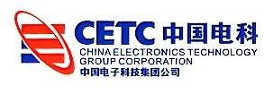 国麒光电科技(天津)有限公司 最新采购和商业信息