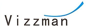 中山市威世曼供热设备有限公司