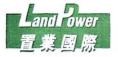 深圳置业行房地产经纪有限公司 最新采购和商业信息