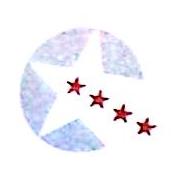 北京五洲之星服装有限公司 最新采购和商业信息