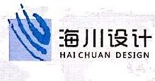 河北海川能源科技股份有限公司 最新采购和商业信息