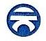 杭州蓝天园林建设有限公司 最新采购和商业信息