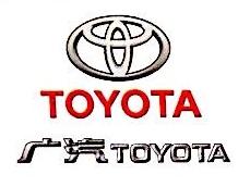 永州和信汽车销售服务有限公司 最新采购和商业信息