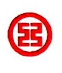 中国工商银行股份有限公司永安东风支行 最新采购和商业信息