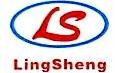 广州市白云区灵圣电子厂 最新采购和商业信息