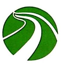 安徽省高速公路联网运营有限公司