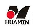 武汉华敏测控技术股份有限公司 最新采购和商业信息