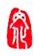 北京智海文化传播有限公司 最新采购和商业信息