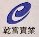 深圳市世纪润德投资有限公司 最新采购和商业信息