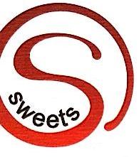 上海味滋国际贸易有限公司 最新采购和商业信息