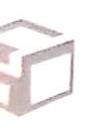 广州市富易建筑工程有限公司 最新采购和商业信息