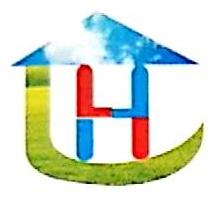 四川华仓药业有限公司 最新采购和商业信息