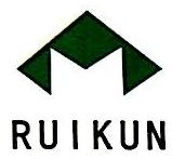 成都瑞坤科技有限公司 最新采购和商业信息