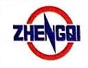 上海郑起起重设备有限公司