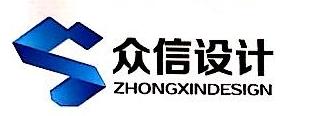 北京众信得扬科技有限公司 最新采购和商业信息