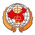 中安环宇科技发展集团有限公司