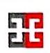 沈阳宏汇房地产开发有限公司 最新采购和商业信息