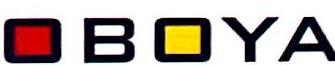 青岛欧勃亚汽车配件有限公司 最新采购和商业信息