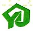 福州市耀嘉实业有限公司 最新采购和商业信息