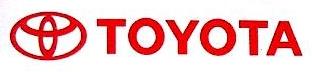 广州兆方丰田汽车销售服务有限公司
