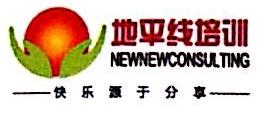 上海牛牛企业管理咨询有限公司