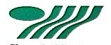 亚玛达商务咨询(上海)有限公司 最新采购和商业信息