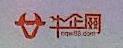沈阳牛企网网络科技有限公司 最新采购和商业信息