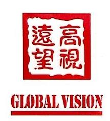 北京高视远望科技有限责任公司 最新采购和商业信息