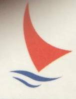 绍兴联振纺织品有限公司 最新采购和商业信息