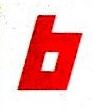 苏州波利斯曼贸易有限公司 最新采购和商业信息