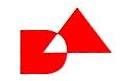 北京大来创杰咨询有限公司 最新采购和商业信息